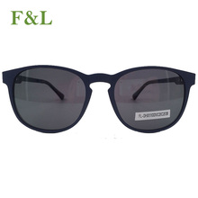 Newest Classic Brand Sunglasses Women Hot Selling Sun Glasses Vintage Design Polarized Sunglasses