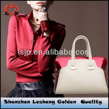 Hot!!! Newest arrival imported handbags china