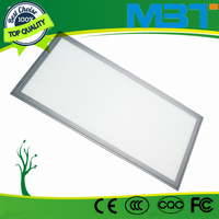 2016 hangzhou High power latest Round led panel light 40w with good price high quality smd led panel light for india mbt