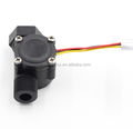 MR-A168-3 new design oil flow sensor