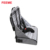 Car Booster Seats for baby safety