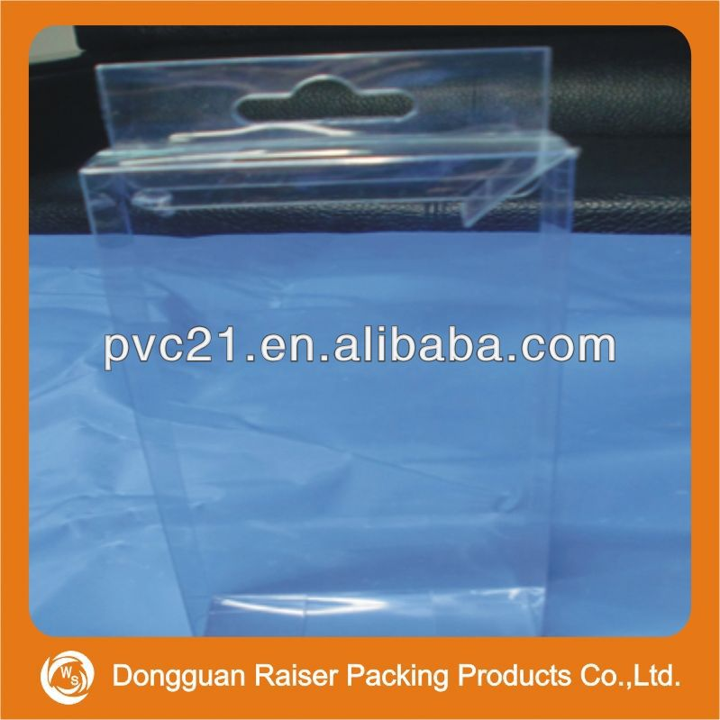 2013 popular hdpe plastic meter box