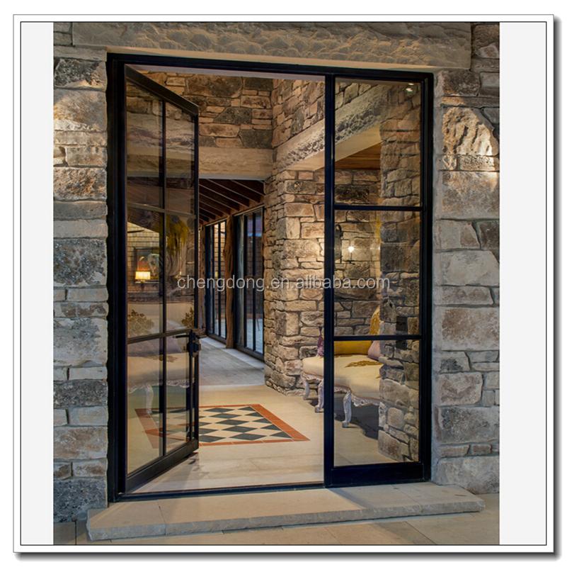 Hollow Metal Door Frames : Hollow metal doors frames buy
