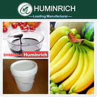 Huminrich Planting Base Best Fertilizer For Tomatoes 15%Ha+10%Aa Liquid Humic Acid