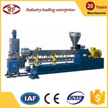 High quality Extrusion Line 65mm extruder machine