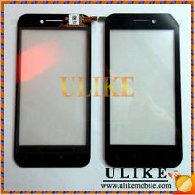 Mobile Phone Touch Digitizer Screen for Huawei Mercury Glory M886 Touch