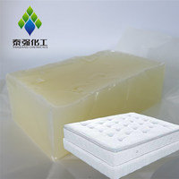 TQ rebonded mattress foam polyurethane sealant cheap price