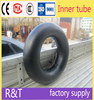 inner rubber tube tovic butyl used motorcycle 300-17/18