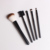 Professional Travel Cosmetic Brush