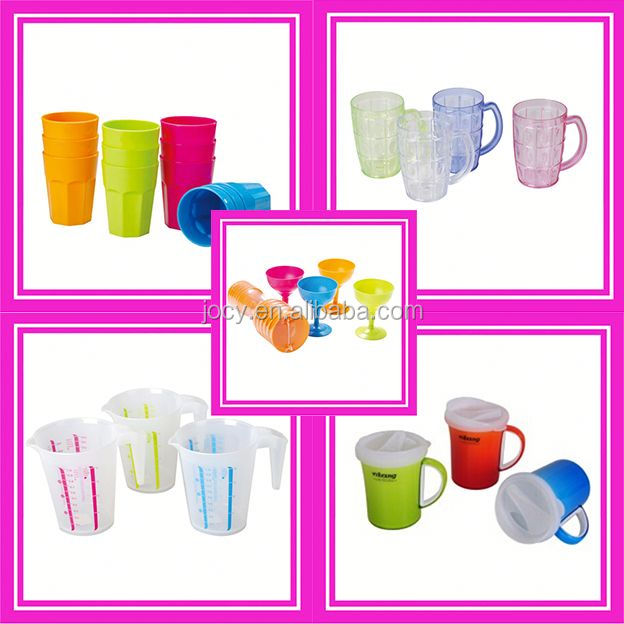 cup plastic for sublimation wholesale price
