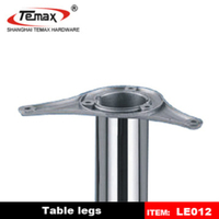 Top selling chair table leg caps