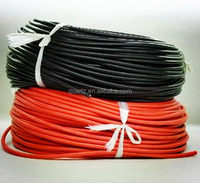 Design new products thermocouple rtd wire cable