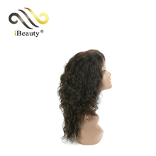 Top Class Natural And Pretty Afro Girl Dream Virgin Brazilian Kinky Curly Wig