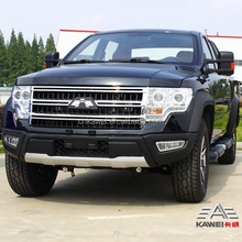 2WD Flagship Style K150 GT Pickup For Sale