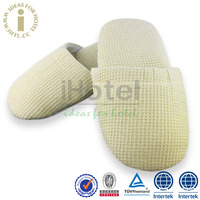 Baby Slippers Children Shoes Disposable Slippers Lady for Hotel