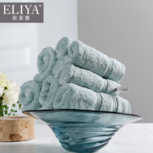 5 star-luxury hotel bath towel/spa bath 1,sheraton 5 star hotel scented t towels uk suppliers