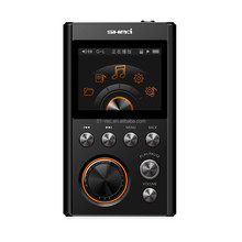 Professional-HIFI MP3 player Support TF card expansion