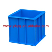 High Quality With Competitive Price Different Size High Quality Plastic Mold Concrete/Brick Concrete Block Plastic Mould