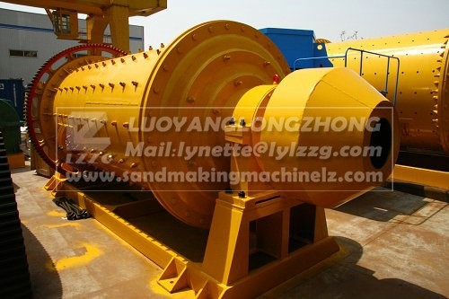 good sale ball mill ball mill rubber lining with ISO9001:2008