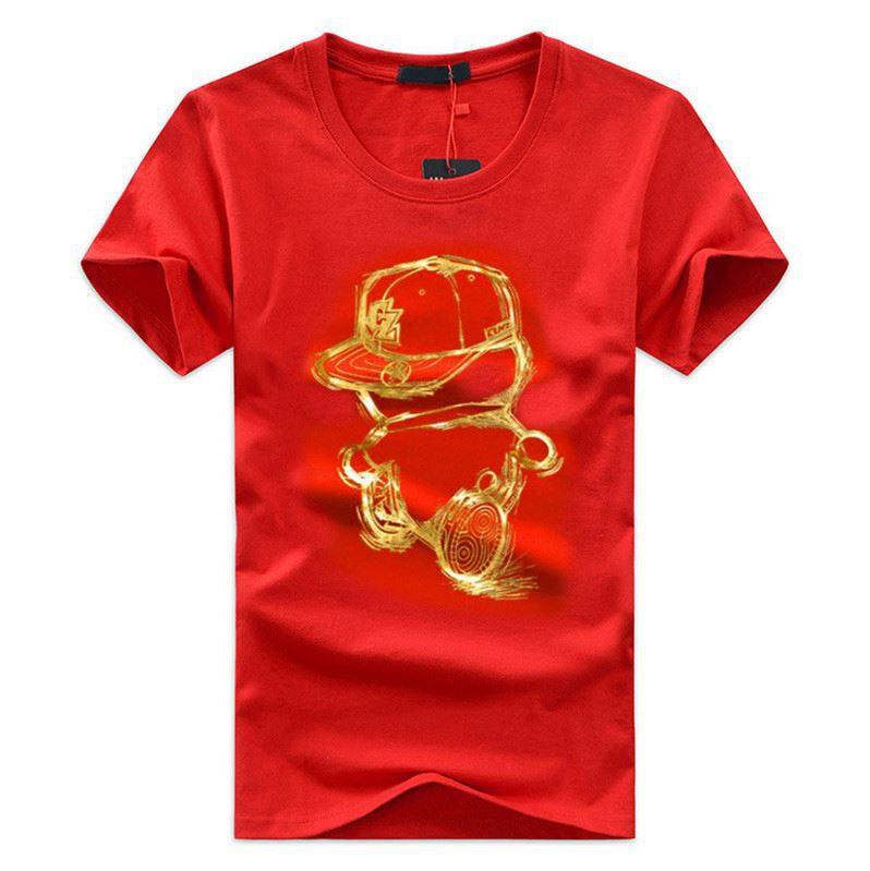 New arrival Hotsale Manufacturers wholesale t shirt printing las vegas for man