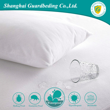 High Quality Customized Waterproof Mattress Protector