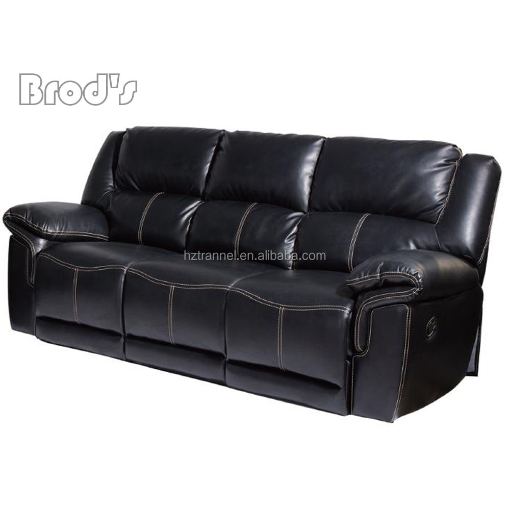 recline electric remote control modern power lift sofa