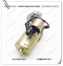 Electric Starter Motor GX390 for Bike Scooter