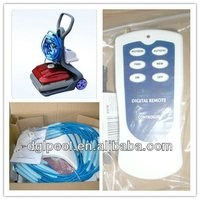China cheap pool cleaner robot/good robot vacuum cleaner