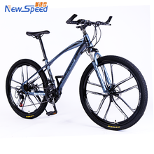 "26"" beach crusier bike/ chopper bike/ bicicletas/ bicycle/ bike"
