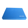 OKPRO TPE Foam Exercise Therapy Pilates Yoga Pad Balance Pad
