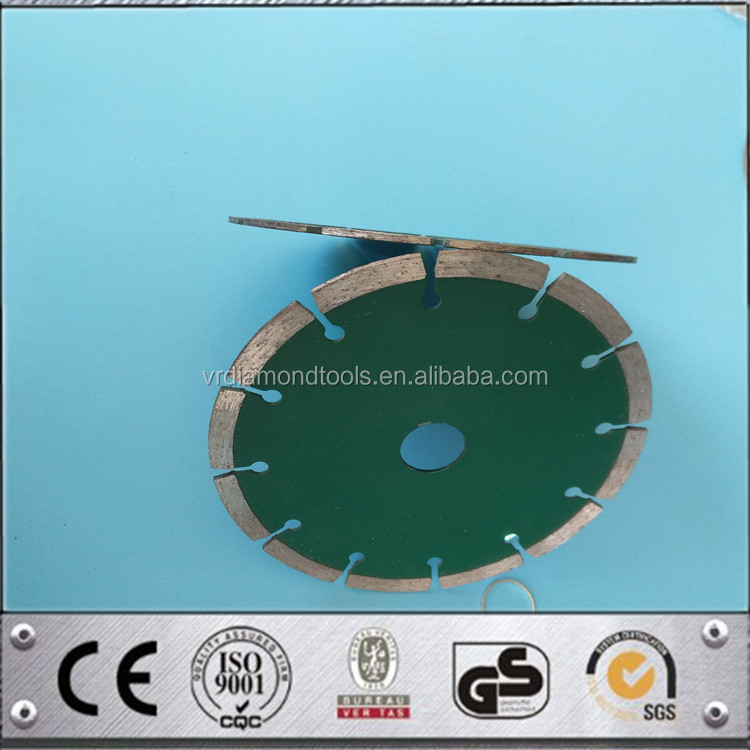 China supplier 180mm sintered diamond saw blade contour concave blade for cutting granite shopping on alibaba website