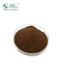 Sex Enhance Horny Goat Weed Powder Icariin Organic Epimedium Extract