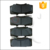 auto pad kit,brake pad for toyota hilux 04465-OK240