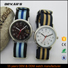 XD008 China Watch Factory Made Stainless