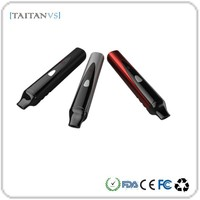 Taitanvs Health And Medical Product Mini