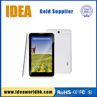 4G Tablet PC Android 5.1 Tablet PC 4G Dual SIM Card Slot 4G LTE Tablet PC 7 inch