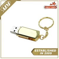 3.0 sell usb flash drive pen Thumb China sample