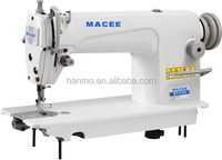 8700 /6150 refurbished single needle lockstitch sewing machine