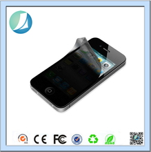 Factory Price wholesale privacy screen protector for iphone 4/4s