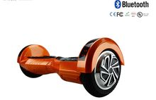 Leadway 8inch cheap motor scooter china electric scooter velocity scooter(L1-A143)