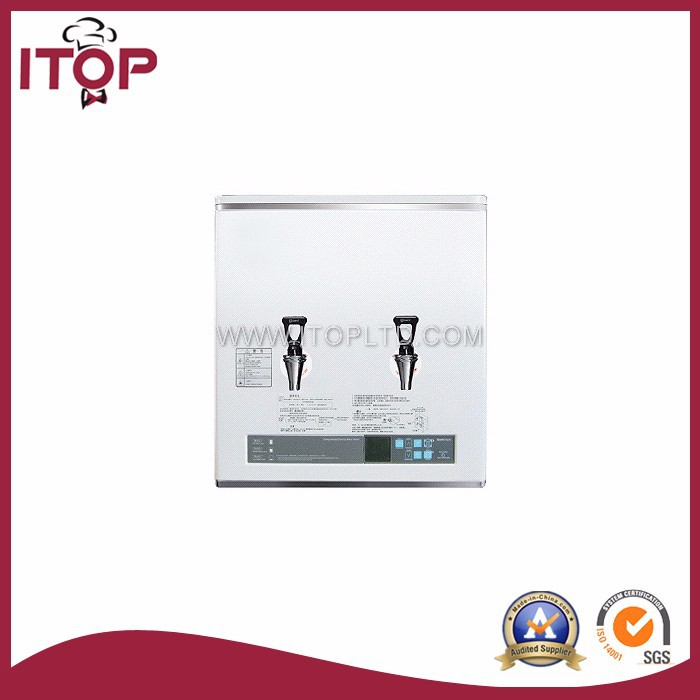 desktop hot and cold water dispenser china