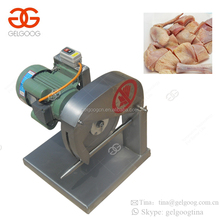 Chicken Meat Cutting Machine Band Saw Frozen Fish Cutting Machine Price