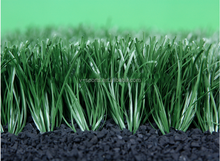Diamond Shape FIFA 2 star approved soccer field artificial turf prices cesped artificial