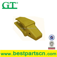 Sell bucket tooth and adapter 1193205 for excavator