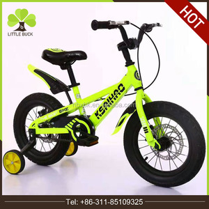 Europe standard high quality 12 inch kids bike/wholesale cheap children bicycles new model/sport boys bicycles for outdoor run