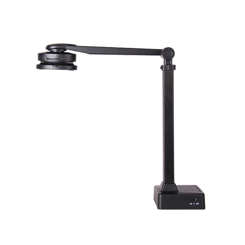 A2 15 Mega Pixel USB high speed visual presenter document camera