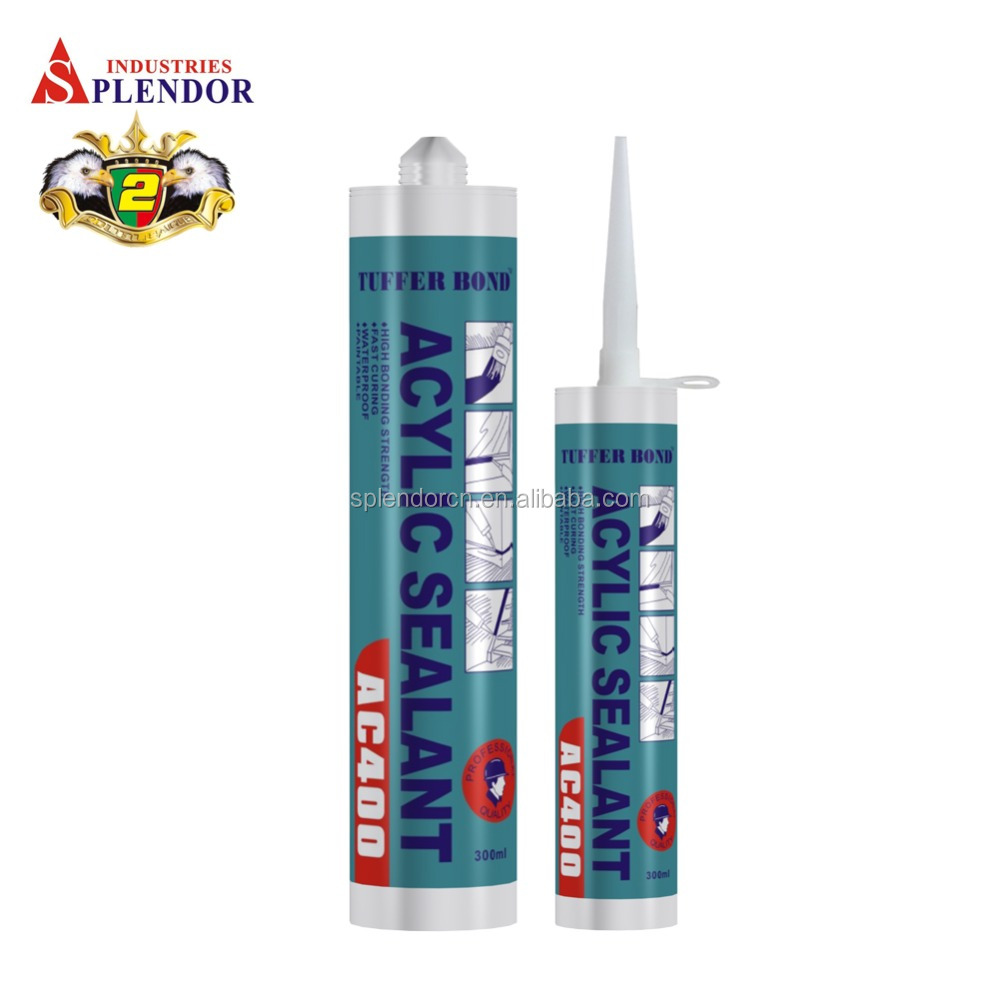 Acetic Silicone Sealant/ silicone insulating glass sealant/fungicide silicone sealant