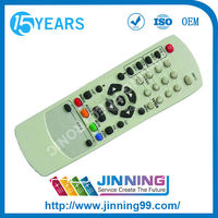 brand name electrons HUMAX SAT TV Remote Control
