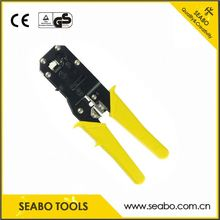 Made in china multi function tools with anti-slip grip