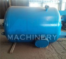Carbon Steel Storage Tank Used LPG Storage Tanks For Sale,Edible Oil Storage Tank On Sale